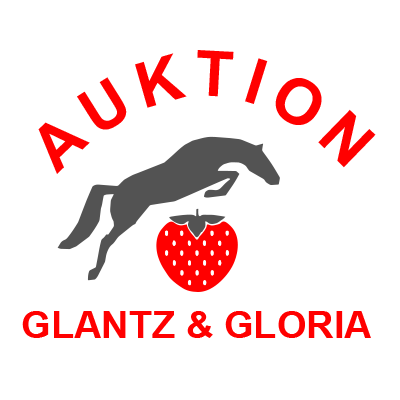 Partner Glantz & Gloria Auktion